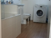 France G01 Bathroom 2