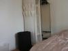 France G01 Bedroom 2-4