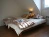 France G01 Bedroom 2-7