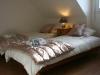 France G01 Bedroom 2-8