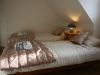 France G01 Bedroom 2-9