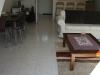 France G01 Living Room 1