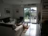 France G01 Living Room 10