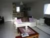 France G01 Living Room 11
