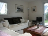 France G01 Living Room 12