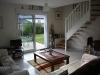 France G01 Living Room 13