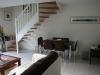 France G01 Living Room 14