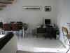 France G01 Living Room 15