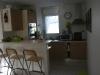 France G01 Living Room 17