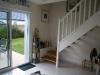 France G01 Living Room 18