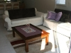 France G01 Living Room 2