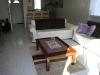France G01 Living Room 3