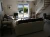France G01 Living Room 4