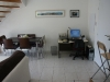 France G01 Living Room 7