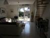 France G01 Living Room 8