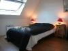 France G01 Main Bedroom 1