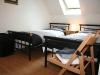 France J02 Bedroom 2-1