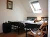 France J02 Bedroom 2-2