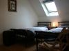 France J02 Bedroom 2-3