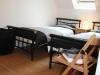 France J02 Bedroom 2-4