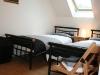 France J02 Bedroom 2-5