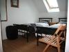 France J02 Bedroom 2-8