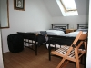 France J02 Bedroom 2-9
