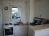 France J02 Kitchen 1