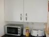 France J02 Kitchen 5