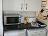 France J02 Kitchen 6