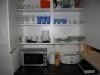 France J02 Kitchen 8