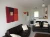 France J02 Living Room 1