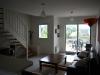 France J02 Living Room 3