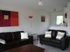 France J02 Living Room 4