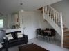 France J02 Living Room 5