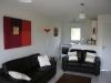 France J02 Living Room 6