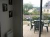 France J02 Living Room 8