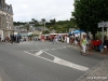 Friday Market in Val Andre